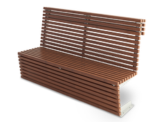 Flash Bench 02.025