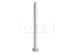 exclusive stainless steel bollards