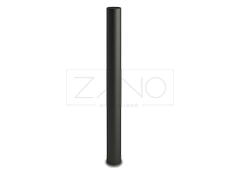 Vicus bollard- low price